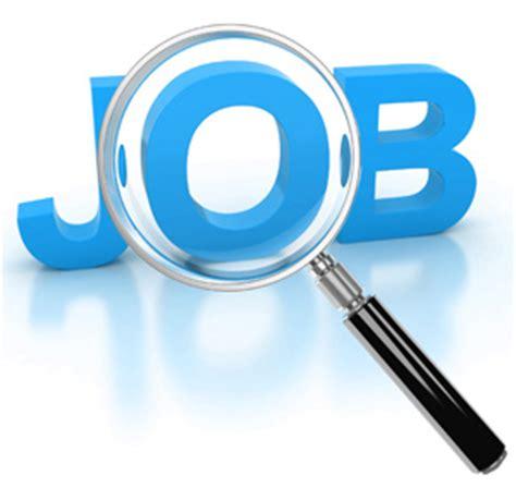 Job Search Hourly Job Postings Snagajob