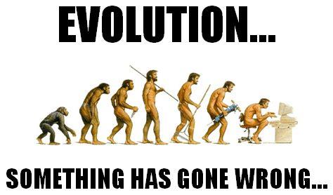 Creation vs Evolution Essay - 1021 Words Cram